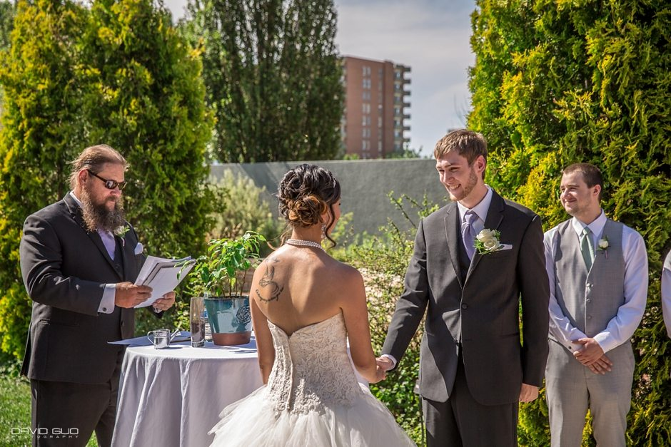 Denver Botanic Garden Solterra Wedding Photography_0009
