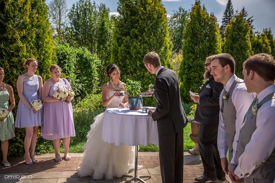 Denver Botanic Garden Solterra Wedding Photography_0011