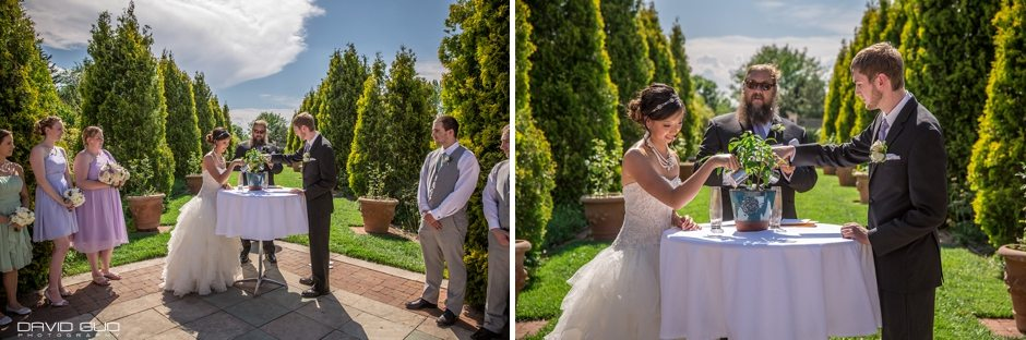Denver Botanic Garden Solterra Wedding Photography_0012