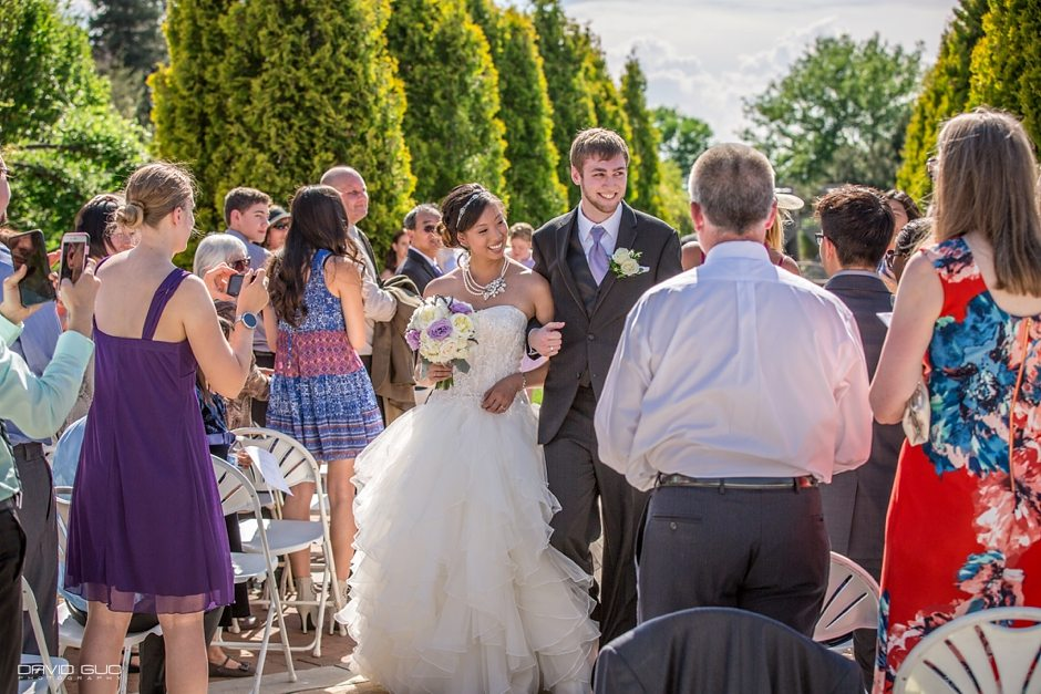 Denver Botanic Garden Solterra Wedding Photography_0018