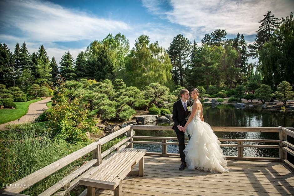 Denver Botanic Garden Solterra Wedding Photography_0035