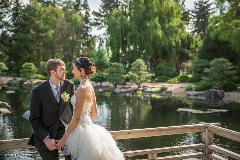 Denver Botanic Garden Solterra Wedding Photography_0036