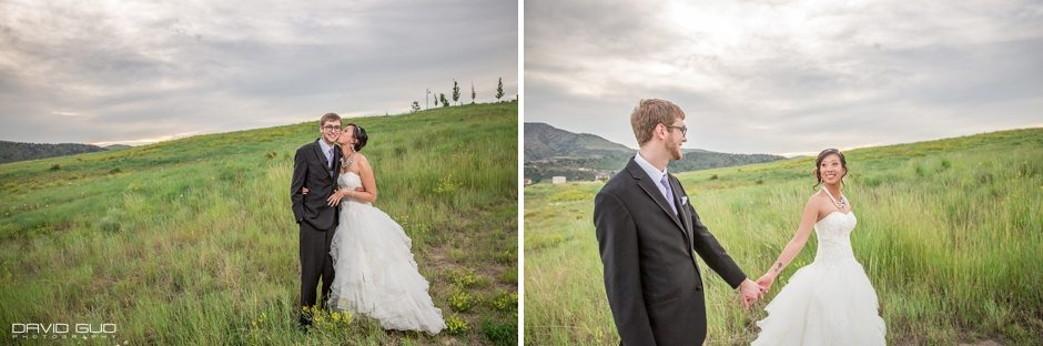 Denver Botanic Garden Solterra Wedding Photography_0047