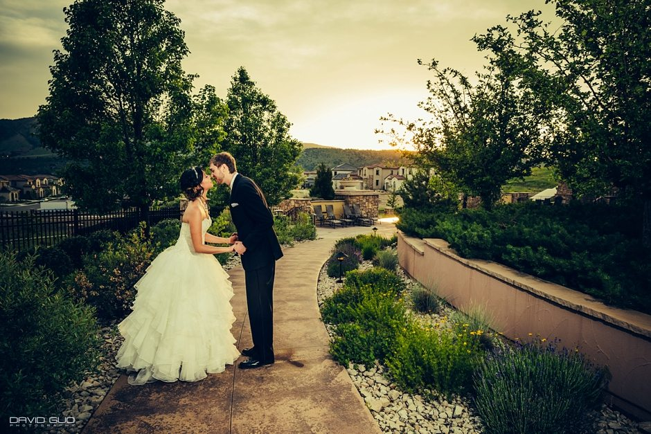 Denver Botanic Garden Solterra Wedding Photography_0049