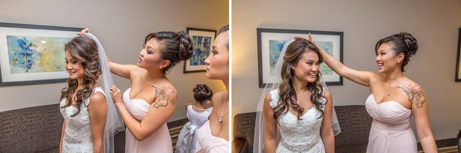 Space Gallery Denver Wedding Photographer Holy Ghost Church_0012
