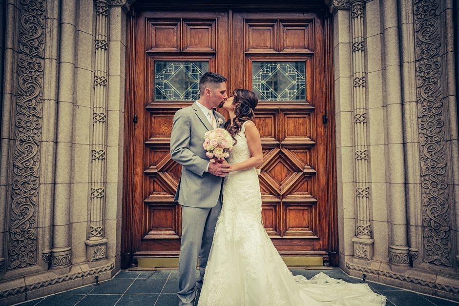 Space Gallery Denver Wedding Photographer Holy Ghost Church_0040