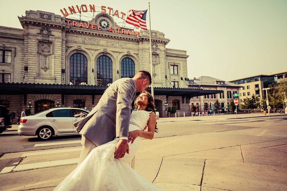 Space Gallery Denver Wedding Photographer Holy Ghost Church_0053