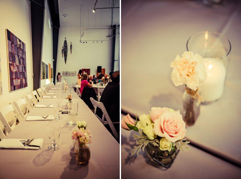 Space Gallery Denver Wedding Photographer Holy Ghost Church_0061