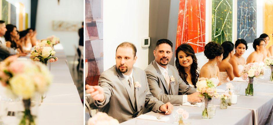 Space Gallery Denver Wedding Photographer Holy Ghost Church_0064