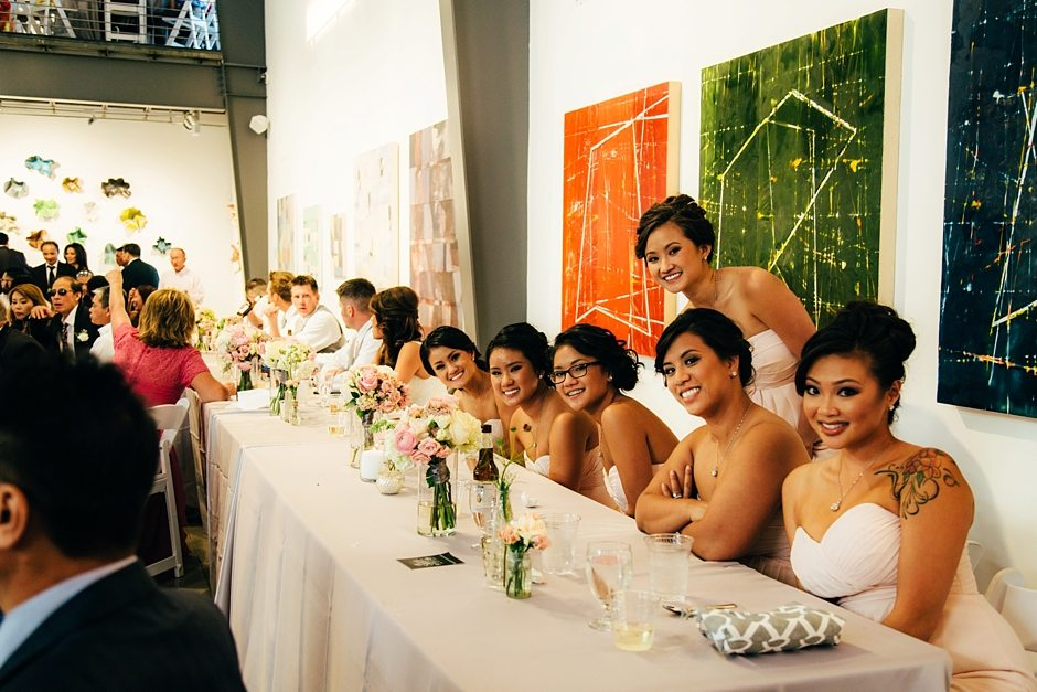 Space Gallery Denver Wedding Photographer Holy Ghost Church_0066