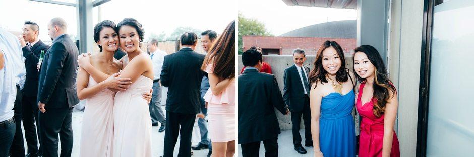Space Gallery Denver Wedding Photographer Holy Ghost Church_0076