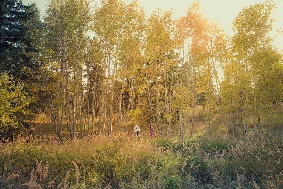 Aspen Colorado Vail Mountain Outdoor Engagement Photography-232