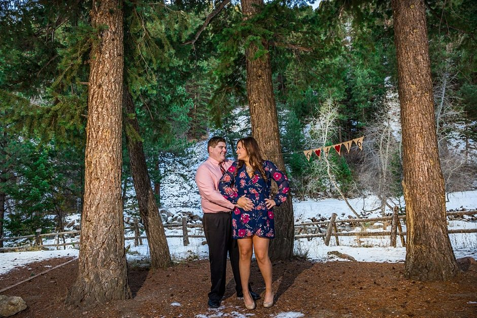 Colorado Photographer Engagement Photos David Guo-18
