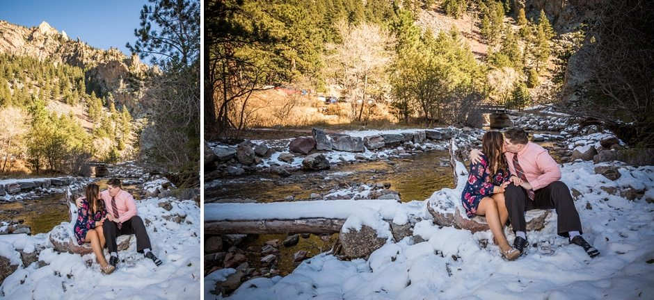 Colorado Photographer Engagement Photos David Guo-35