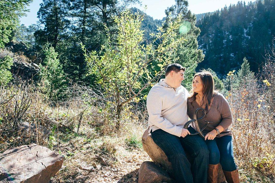Colorado Photographer Engagement Photos David Guo-48