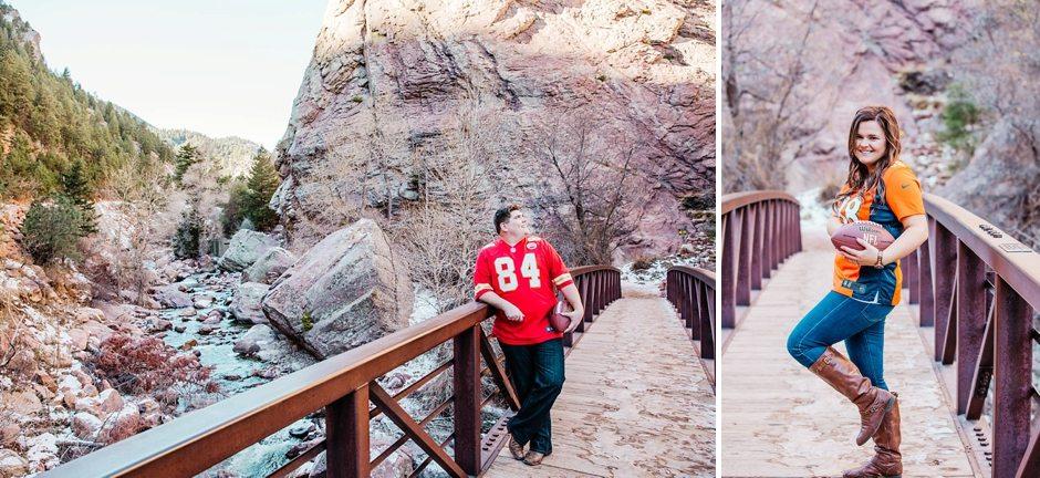 Colorado Photographer Engagement Photos David Guo-73