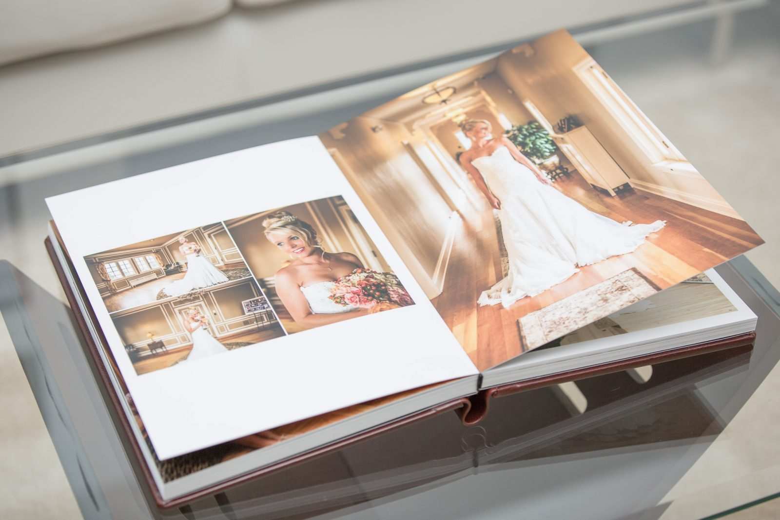 Denver Wedding Albums-8