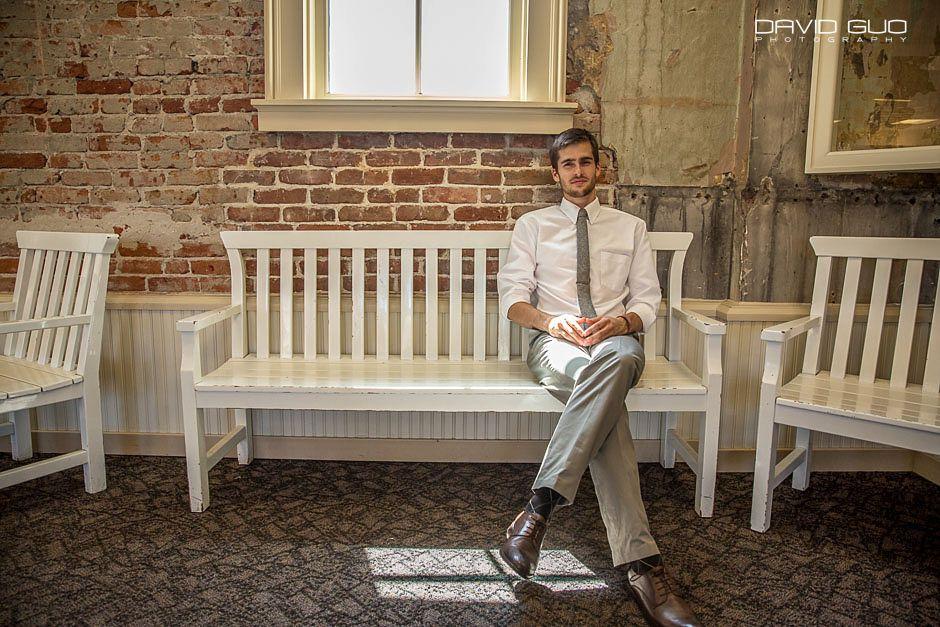 University of Colorado Denver Tivoli Student Center Wedding Photographer-10