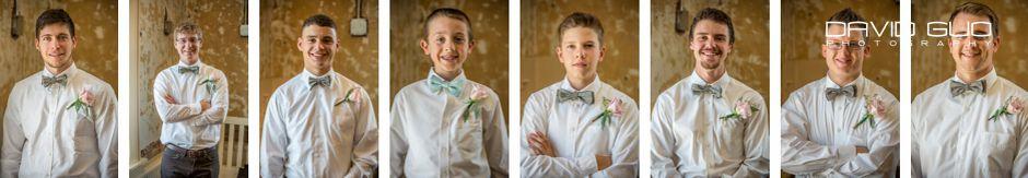 University of Colorado Denver Tivoli Student Center Wedding Photographer-13
