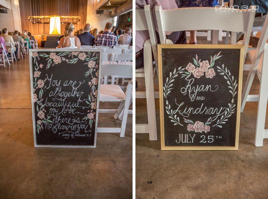 University of Colorado Denver Tivoli Student Center Wedding Photographer-31