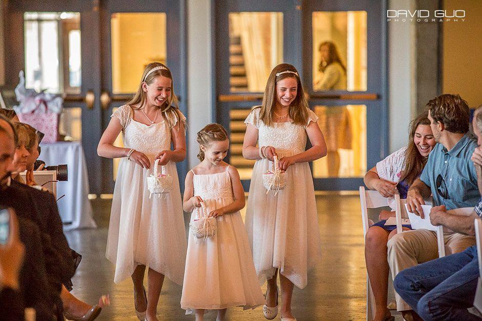 University of Colorado Denver Tivoli Student Center Wedding Photographer-36