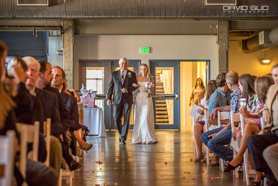 University of Colorado Denver Tivoli Student Center Wedding Photographer-37