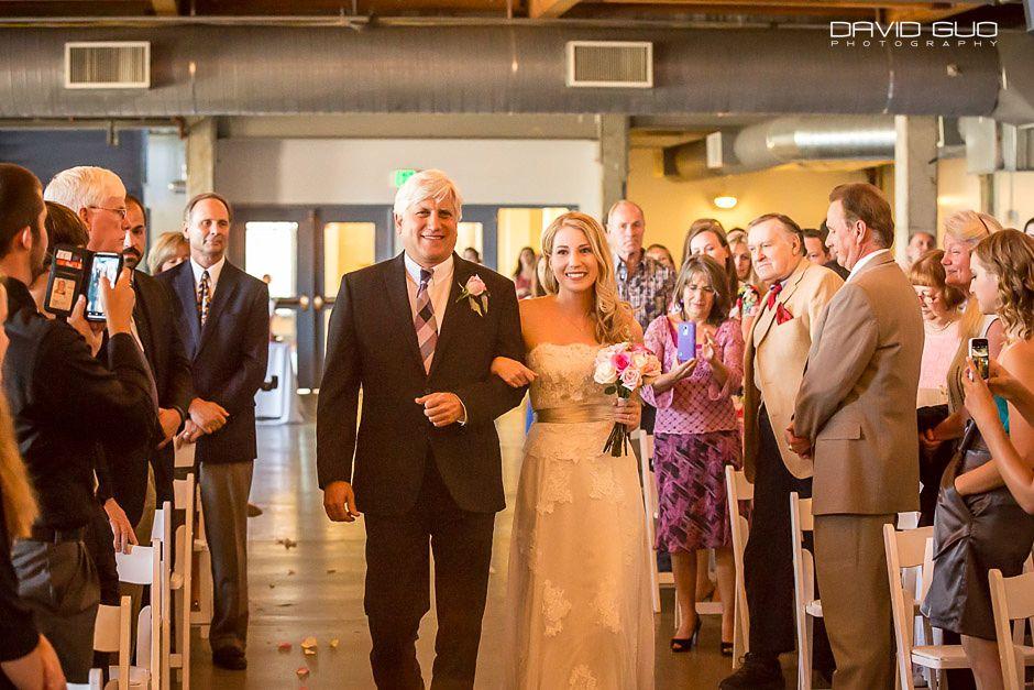 University of Colorado Denver Tivoli Student Center Wedding Photographer-39