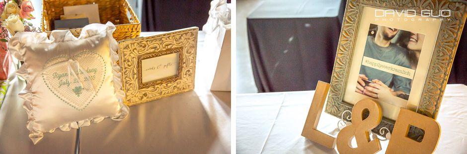 University of Colorado Denver Tivoli Student Center Wedding Photographer-42