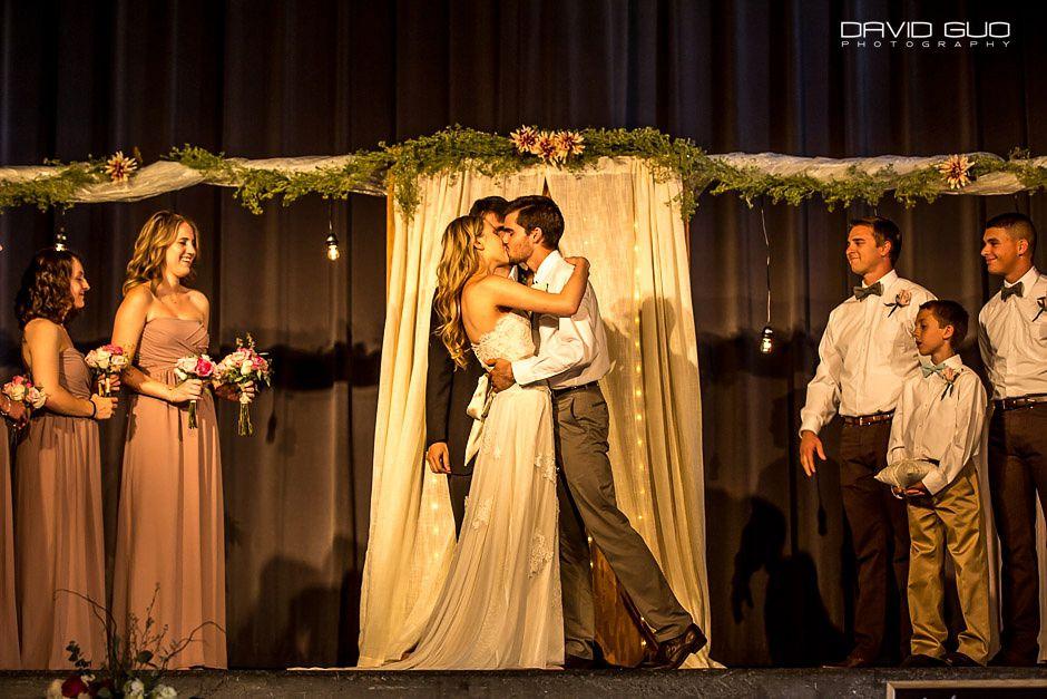 University of Colorado Denver Tivoli Student Center Wedding Photographer-50
