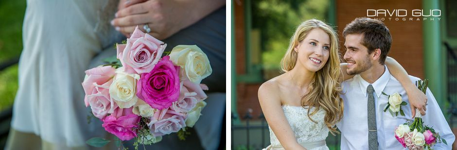 University of Colorado Denver Tivoli Student Center Wedding Photographer-59