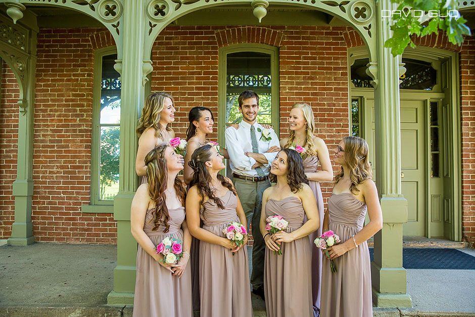 University of Colorado Denver Tivoli Student Center Wedding Photographer-61