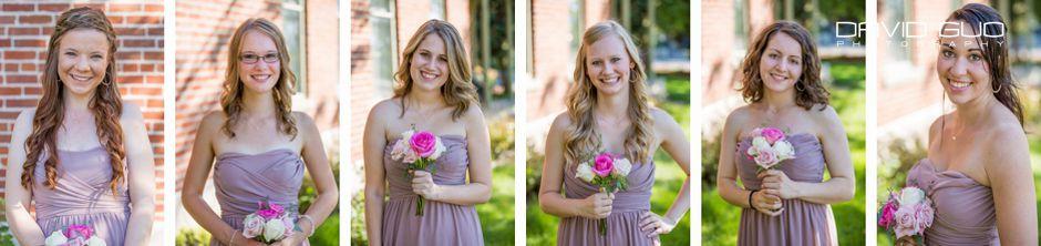 University of Colorado Denver Tivoli Student Center Wedding Photographer-62