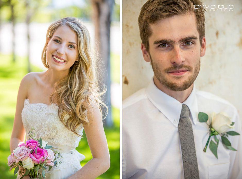 University of Colorado Denver Tivoli Student Center Wedding Photographer-68