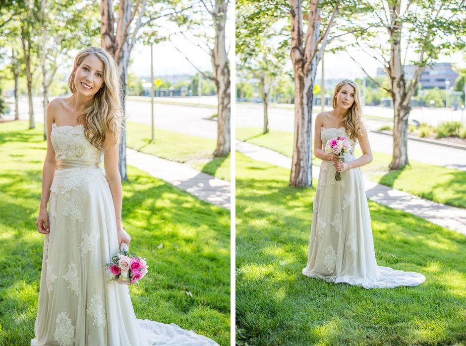 University of Colorado Denver Tivoli Student Center Wedding Photographer-69
