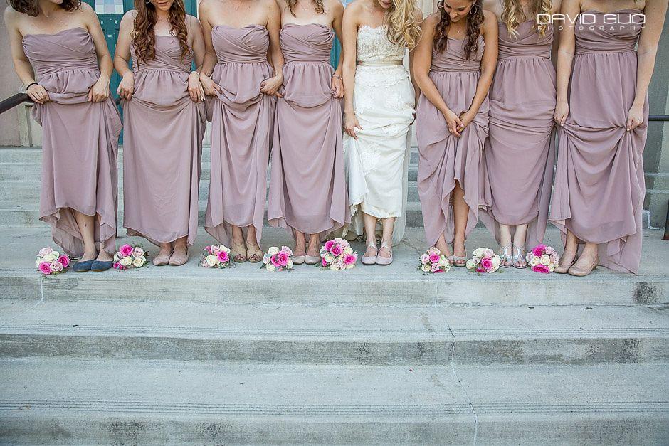 University of Colorado Denver Tivoli Student Center Wedding Photographer-81