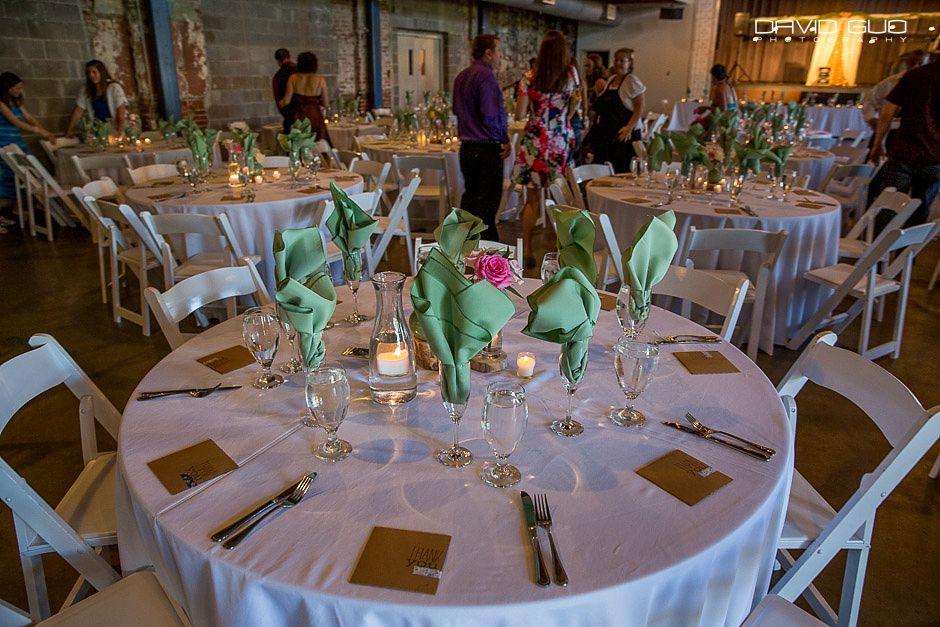 University of Colorado Denver Tivoli Student Center Wedding Photographer-82