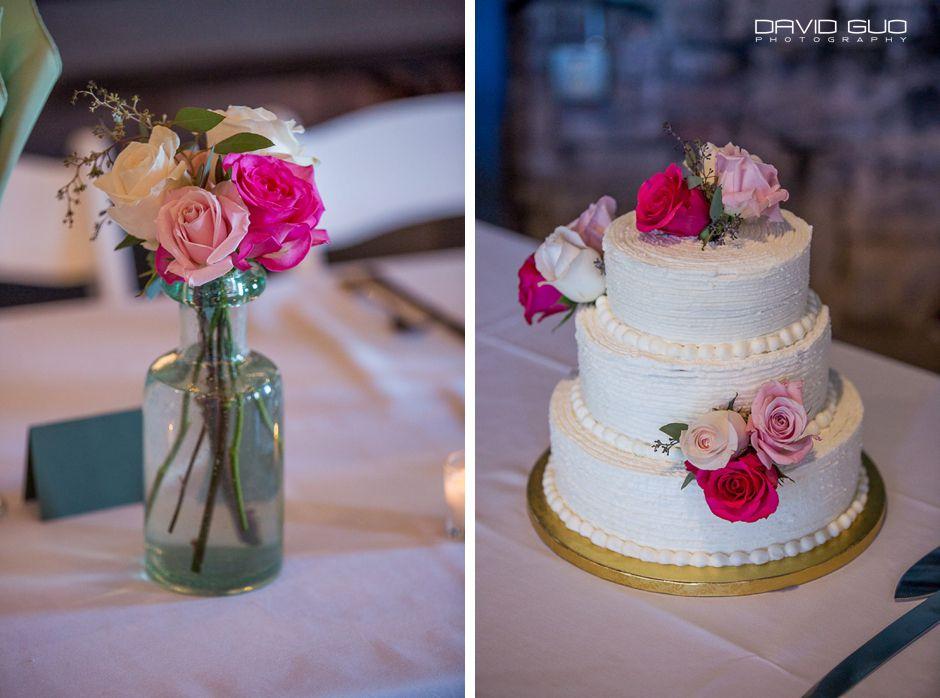 University of Colorado Denver Tivoli Student Center Wedding Photographer-84