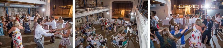University of Colorado Denver Tivoli Student Center Wedding Photographer-89