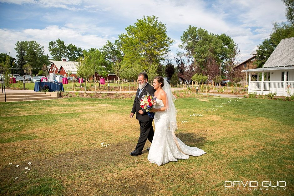 Barn at Raccoon Creek Wedding Denver Colorado-41