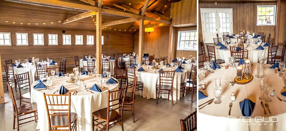 Barn at Raccoon Creek Wedding Denver Colorado-63