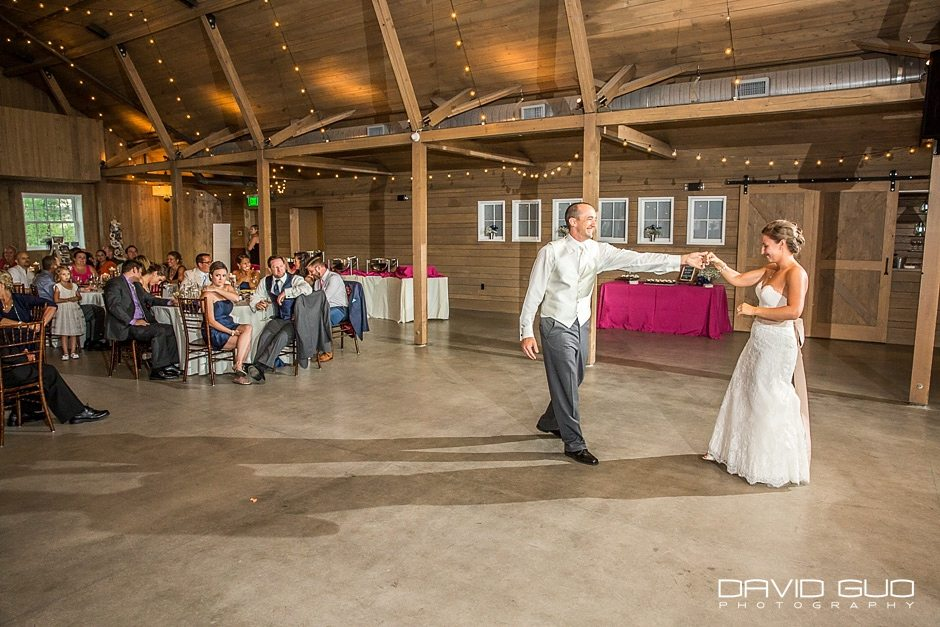 Barn at Raccoon Creek Wedding Denver Colorado-70