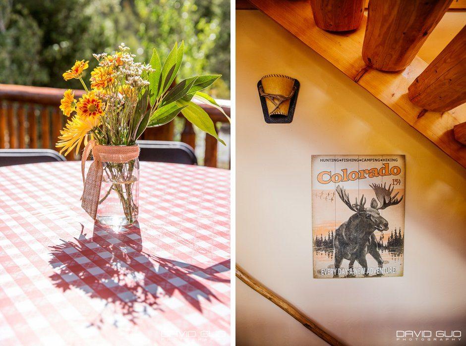 Frisco Historic Park and Bagallis Restaurant Wedding-23