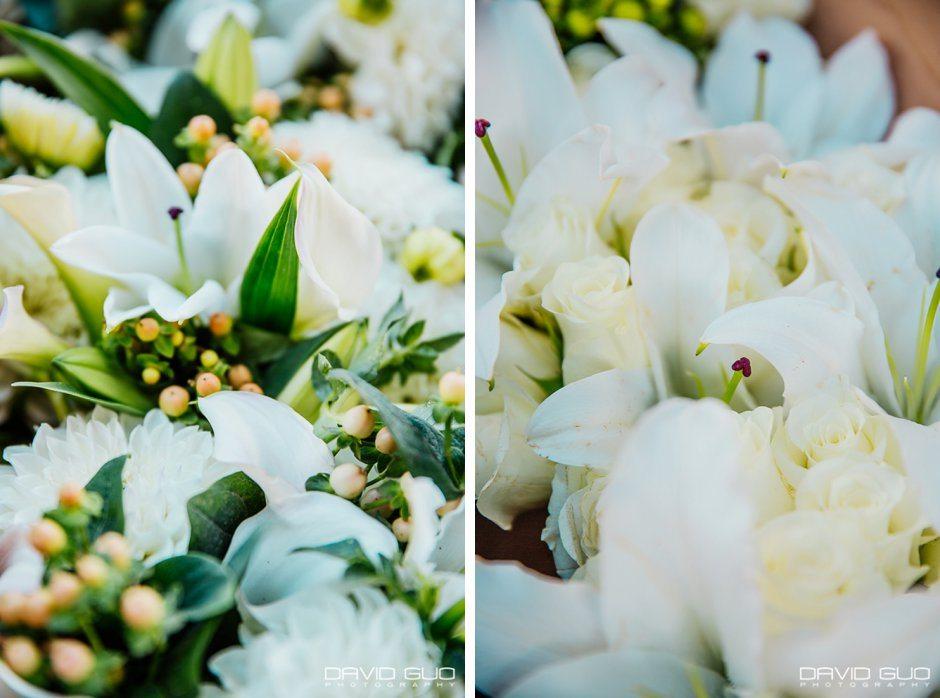 Frisco Historic Park and Bagallis Restaurant Wedding-27
