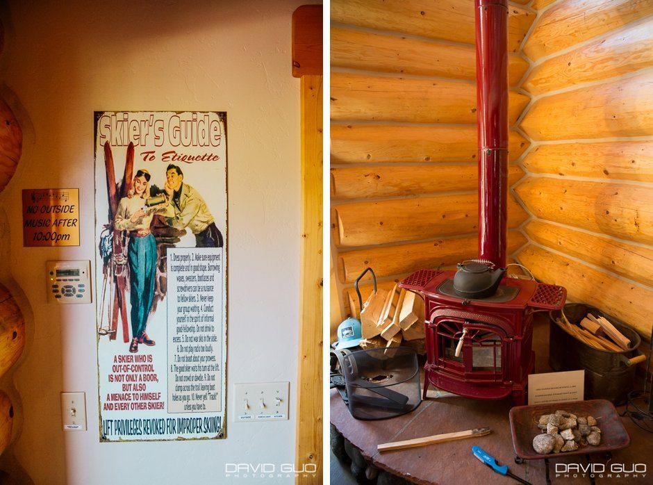 Frisco Historic Park and Bagallis Restaurant Wedding-31