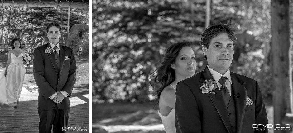 Frisco Historic Park and Bagallis Restaurant Wedding-40