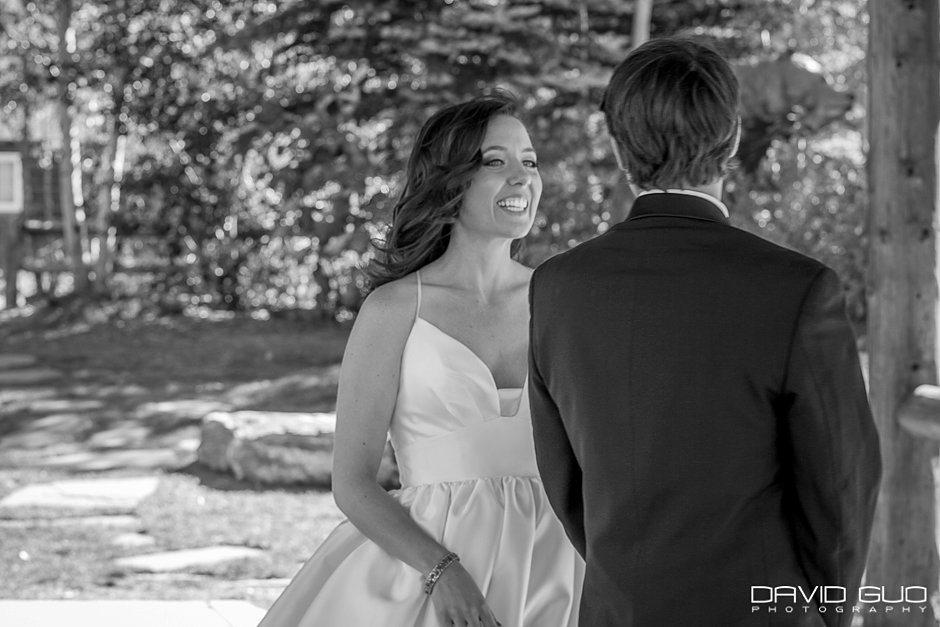 Frisco Historic Park and Bagallis Restaurant Wedding-42