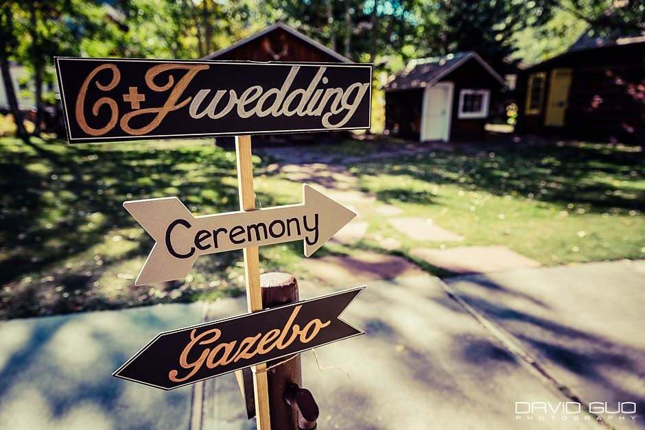 Frisco Historic Park and Bagallis Restaurant Wedding-49