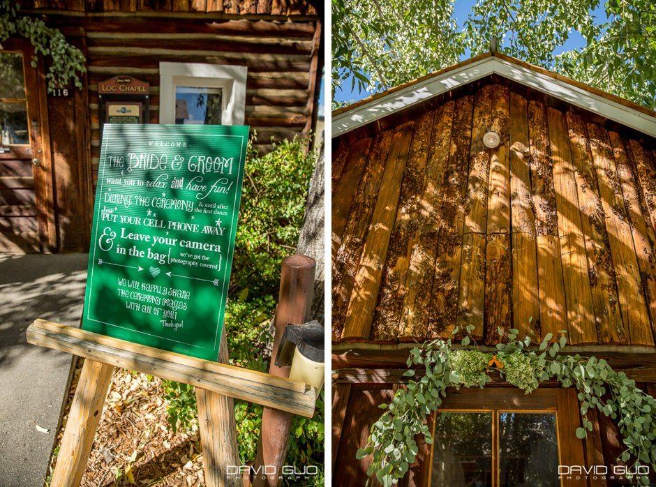 Frisco Historic Park and Bagallis Restaurant Wedding-57