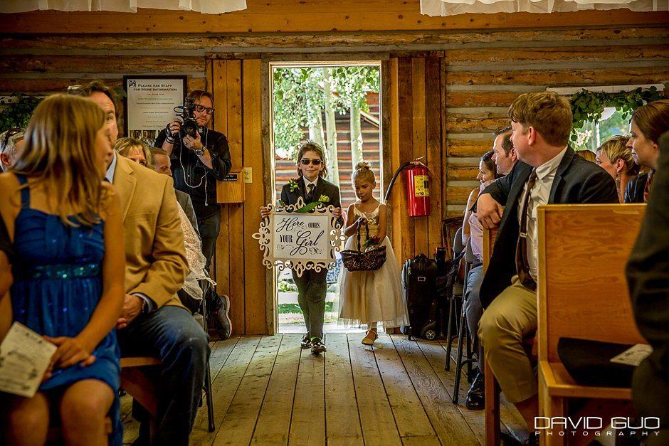 Frisco Historic Park and Bagallis Restaurant Wedding-65