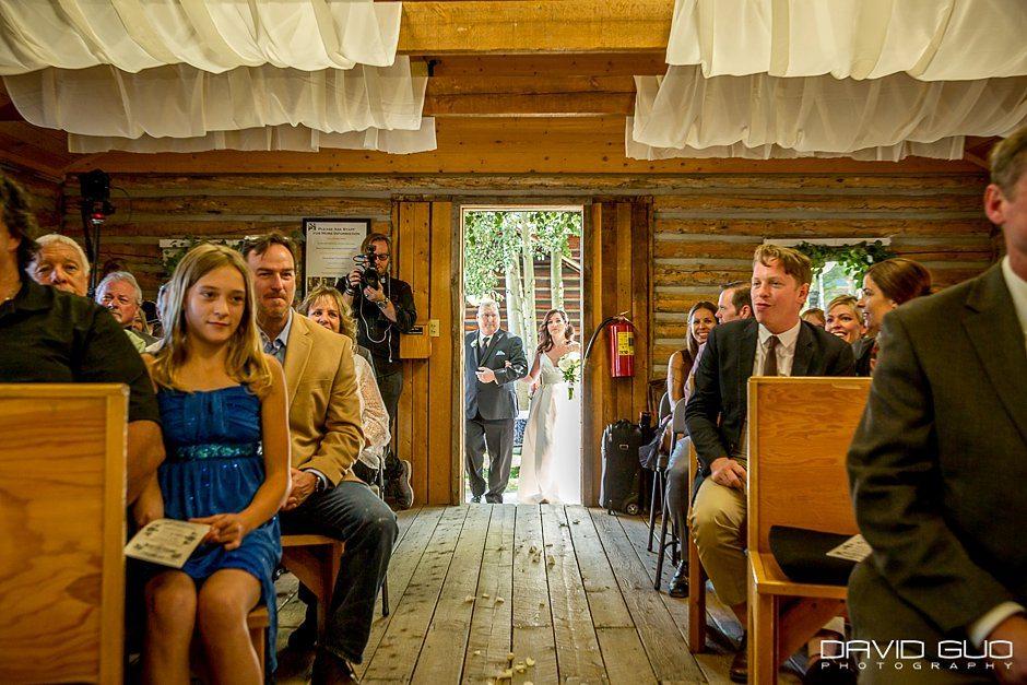 Frisco Historic Park and Bagallis Restaurant Wedding-66